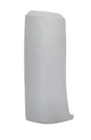 Defletor da Grade - Andreoli - 1114UN - Unitário