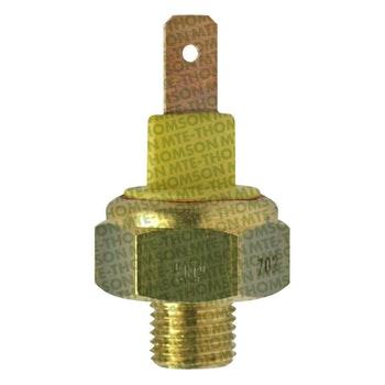 Interruptor Térmico - MTE-THOMSON - 702 - Unitário