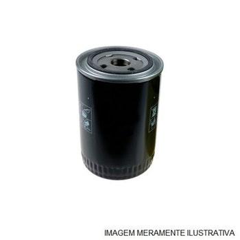 Filtro de Óleo da Transmissão - KS - 50013044 - Unitário