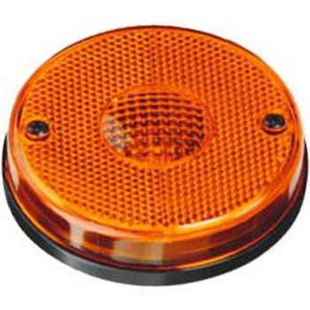 Lanterna Lateral - Sinalsul - 1145 ACR AM - Unitário