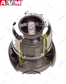 Roda Livre - Manual Premium - Linha 400 - AVM - 461 - Unitário