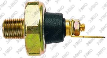 Interruptor de Pressão do Óleo L200 TRITON 2013 - 3-RHO - 3380 - Unitário