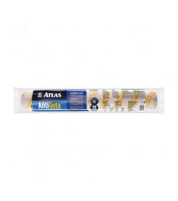 Rolo Antigota 46cm - Atlas - AT921/10 - Unitário