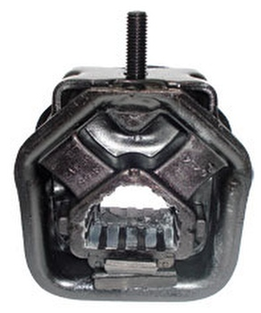 Coxim do Motor - Mobensani - MB 2241 - Unitário