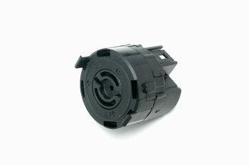 Comutador de Ignição - Facobras - 940.1134 - Unitário