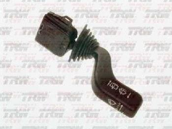 Interruptor do Limpador de Pára-Brisa - TRW - 302460000R - Unitário