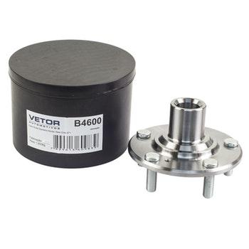 B4600 - Vetor - Unitário