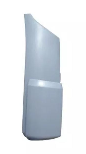 Coluna Externa Frontal - Andreoli - 4296UN - Unitário