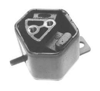 Coxim Dianteiro do Motor - Monroe Axios - 021.0464 - Unitário