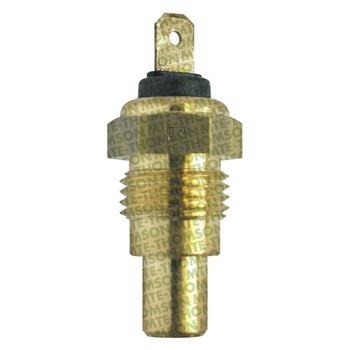 Válvula Termostática - MTE-THOMSON - 3113 - Unitário