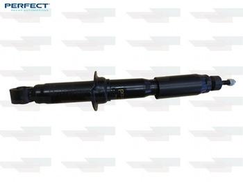 Amortecedor Dianteiro Power Gás - Perfect - AMD6513 - Unitário