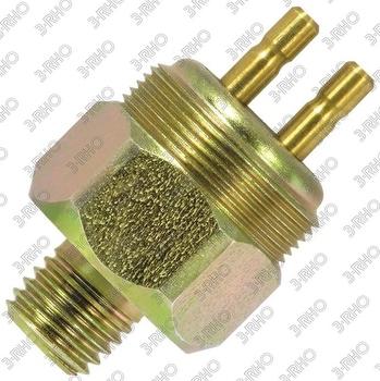Interruptor Pneumático - 3-RHO - 5556 - Unitário