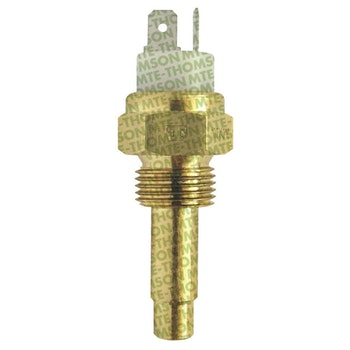 Interruptor - Sensor Duplex - MTE-THOMSON - 3186 - Unitário