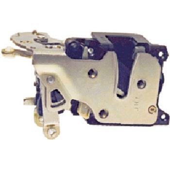 Fechadura da Porta - Universal - 40495 - Unitário
