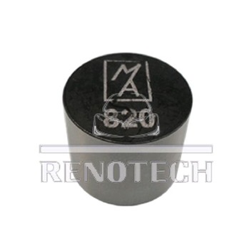 Tucho Mecanico - Renotech - RN 419 - Unitário