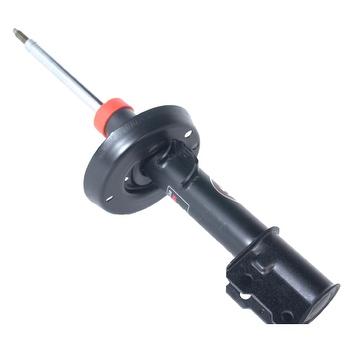 Amortecedor Active a Gás Dianteiro - Corven - 34504G - Unitário