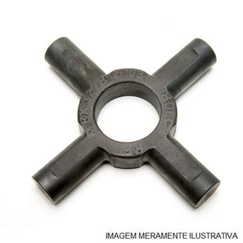 Cruzeta - Meritor - 801005 - Unitário