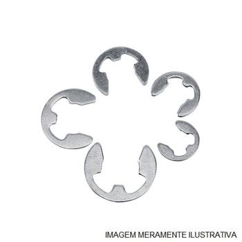 Anel Trava da Engrenagem da Ré do Carretel - Eaton - 3348154 - Unitário
