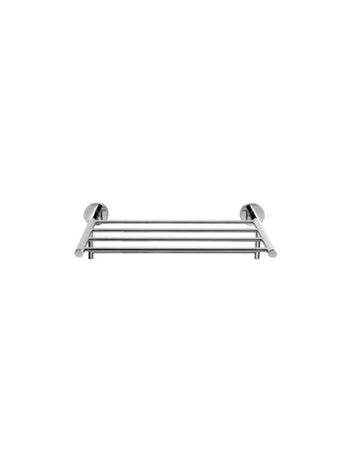 Toalheiro Flat 42cm - Jackwal - 003130 - Unitário