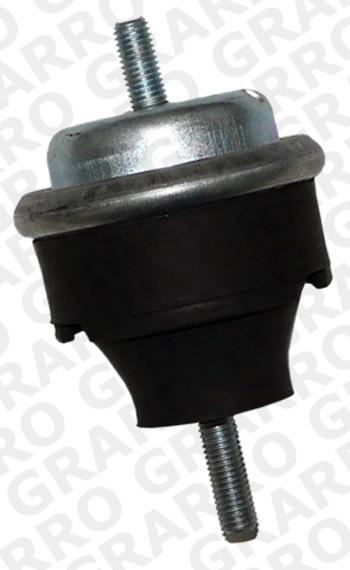 Coxim - Grarro - GR 680 - Unitário