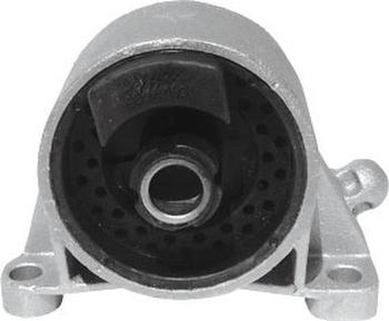 Coxim do Motor - Mobensani - MB 1199 - Unitário