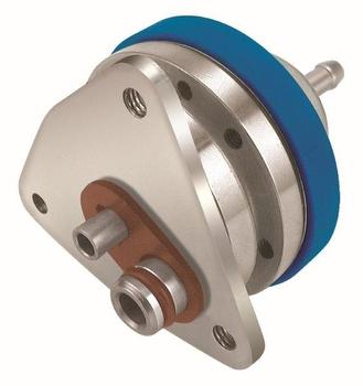 Regulador de Pressão - Lp - LP-47969/229 - Unitário