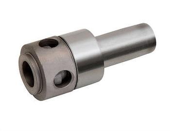 Válvula de Alívio - Anroi - AT9130 - Unitário