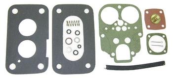 Kit Para Carburador Dupla - Weber - Kit & Cia - 90007 - Unitário