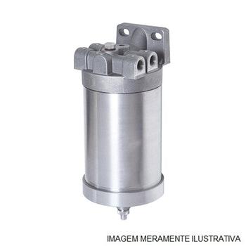 Purificador Automotivo P 900 R - Purifilt - 13.1041 PU - Unitário