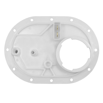Flange do Módulo de Combustível - DS Tecnologia Automotiva - 2412 - Unitário