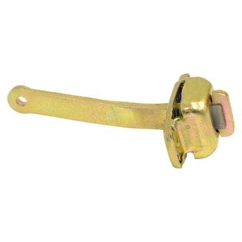 Limitador da Porta - Universal - 20498 - Unitário