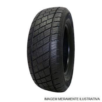 Pneu - Pirelli - 195/65R15 - Unitário
