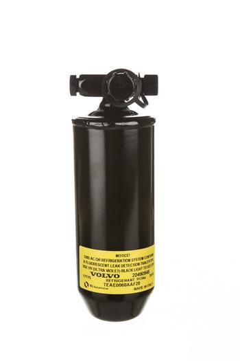 Filtro Secador - Volvo CE - 20490945 - Unitário