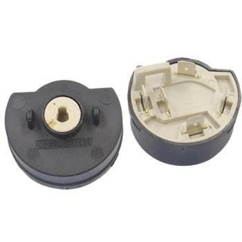Comutador de Ignição - Universal - 40185 - Unitário