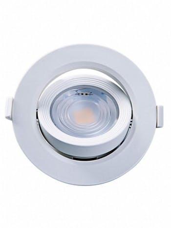 Spot de LED Alltop PAR20 7W Redondo - Taschibra - 15090204 - Unitário