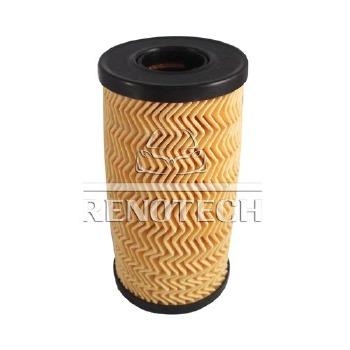 Filtro de Oleo (Refil) - Renotech - RN 362442-I - Unitário