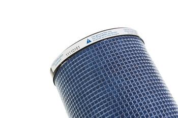 Filtro de Ar - Volvo CE - 11110151 - Unitário