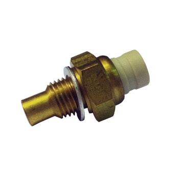 Sensor de Temperatura da Água - Delphi - TS10332 - Unitário