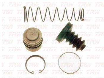 Reparo Completo do Cilindro Auxiliar de Embreagem - TRW - RRCE00242 - Kit