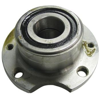 Cubo de Roda - IMA - AL650 - Unitário