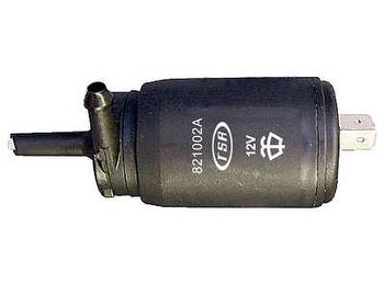 Eletrobomba do Lavador de Para-Brisas - TSA - 821002A - Unitário