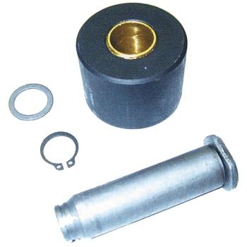 Kit Reparo do Rolete da Sapata Parcial - Kit & Cia - 55326 - Unitário