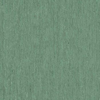 Piso Vinílico em Manta de Uso Comercial IQ Optima Rolo 2 x 25m 50m² - Tarkett - 3242252 - Unitário