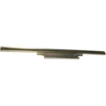 Suporte do Vidro da Porta Dianteira - Universal - 30822 - Unitário
