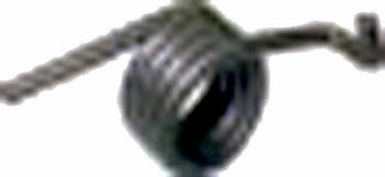 Mola do Garfo da Embreagem - Kitsbor - 111.0261 - Unitário