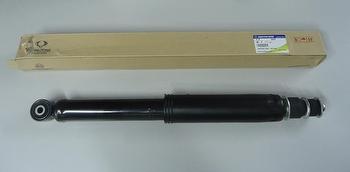 Amortecedor Traseiro - Original SsangYong - 4530108C51 - Unitário