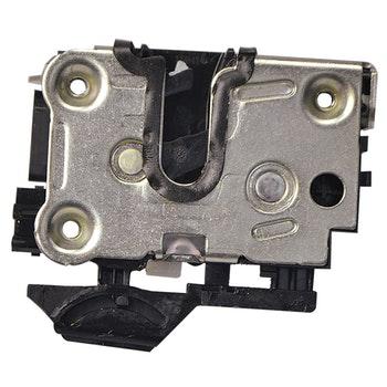 Fechadura da Porta - Universal - 11614 - Unitário