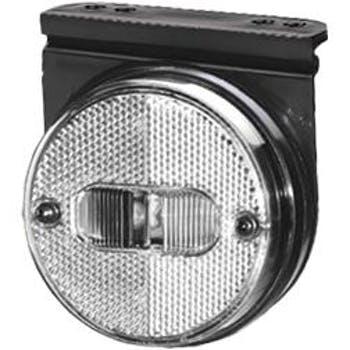 Lanterna Lateral - Sinalsul - 1165 PS CR - Unitário