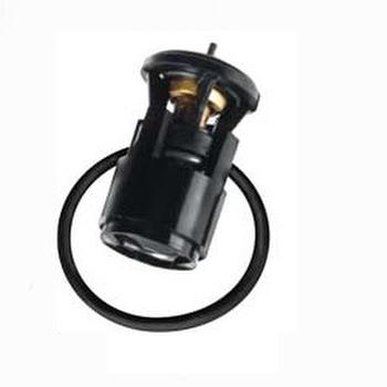 Válvula Termostática - Wahler - 3143.87 - Unitário