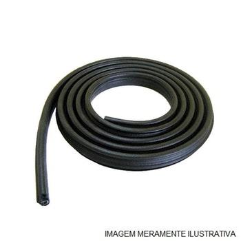 Borracha do para-brisa - Borauto - 70524 - Unitário
